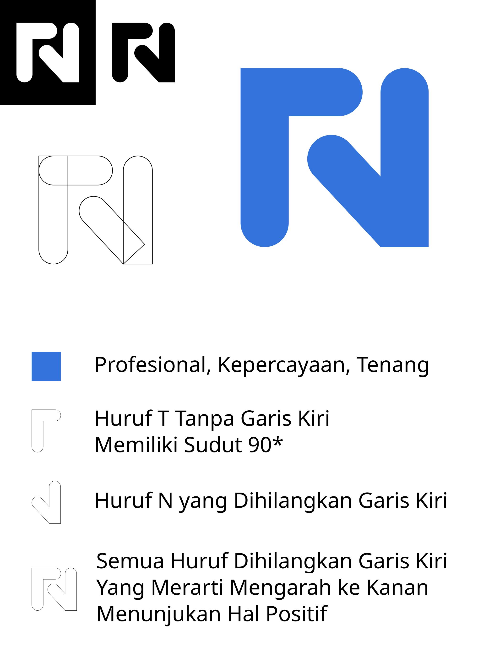 filosofi logo taufik nurhidayat